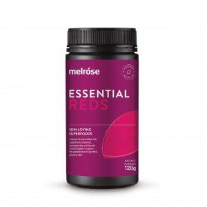MELROSE Essential Reds Powder 120g